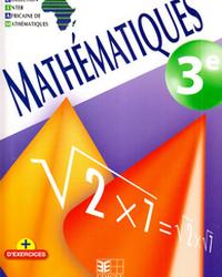Cours de Maths 3ème